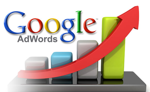 Google Adwords D4WEB