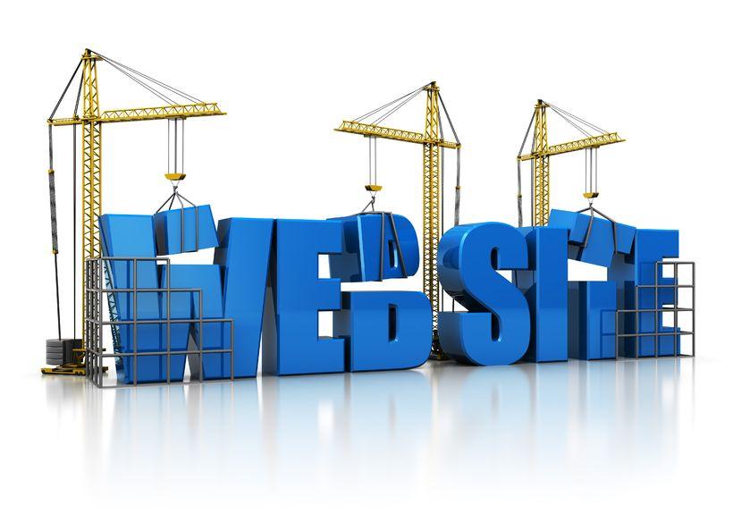 Nema registracije na web stranicama za upoznavanje
