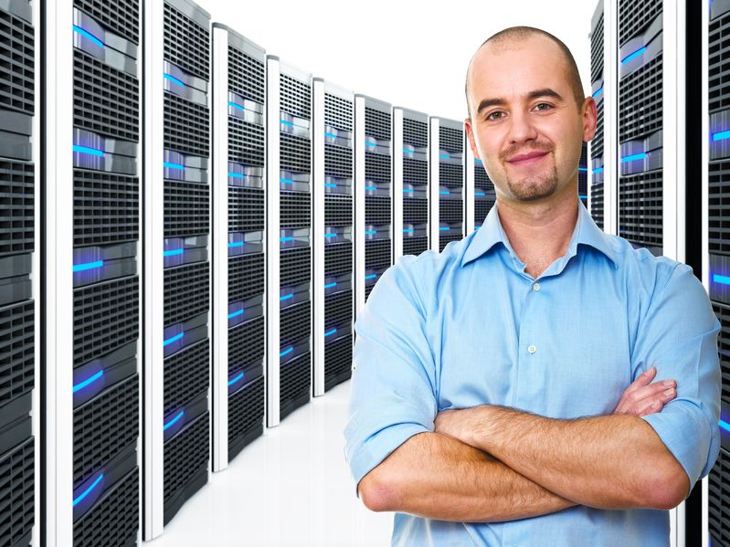 web hosting d4web