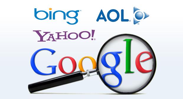 Tko koristi web tražilice?