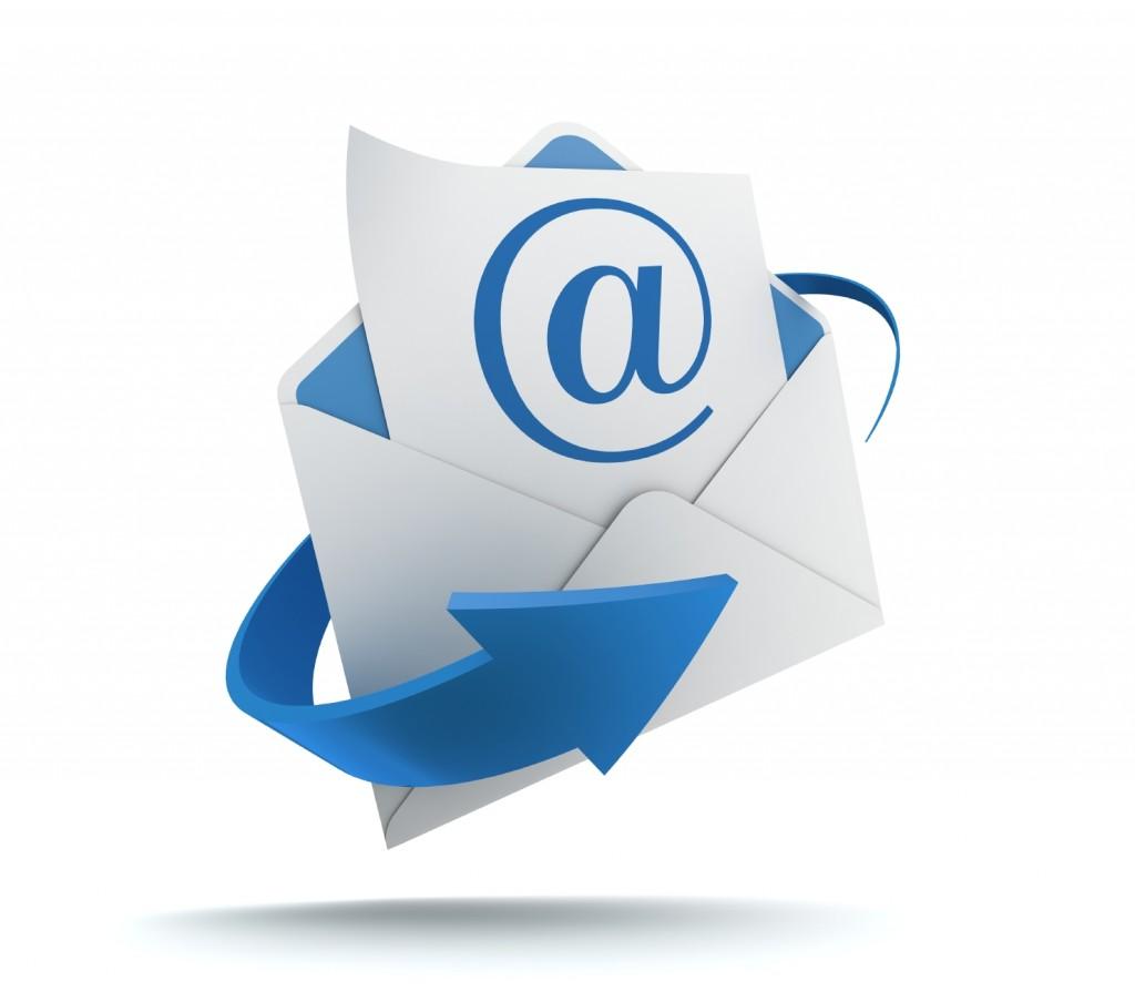 5 Razloga Zbog Kojih Bi Vaš Biznis Trebao Koristiti E-mail Marketing