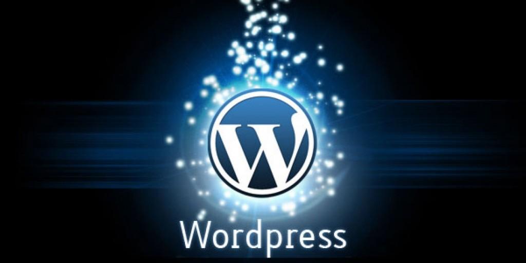 Zašto je WordPress Platforma Pravi Odabir za Vašu Web Stranicu?