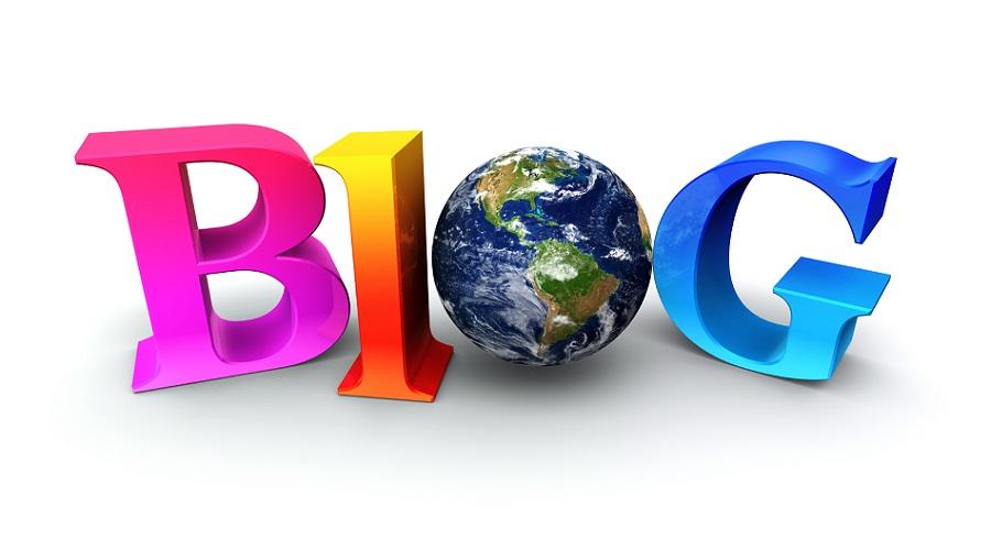 Zašto Bi Svaki Biznis Trebao Imati Svoj Blog?
