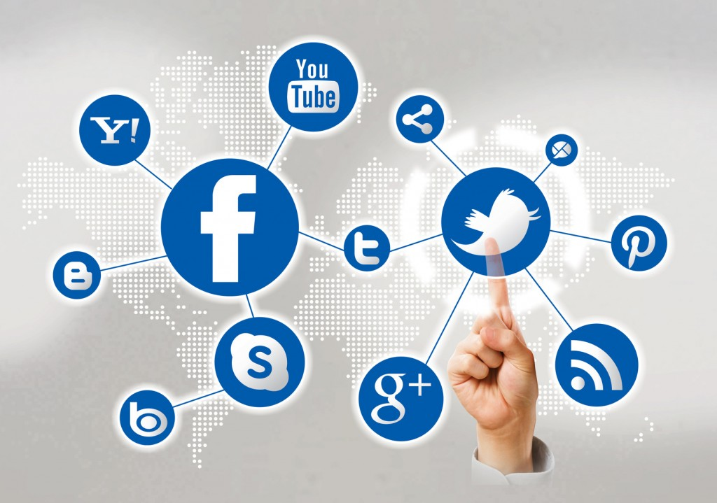 10 Prednosti Korištenja Društvenih Mreža za Marketinške Potrebe Vašeg Biznisa