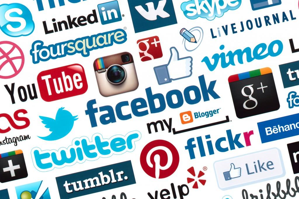 Kako Odabrati Pravu Društvenu Mrežu za Vašu Poslovnu Promociju Na Internetu?