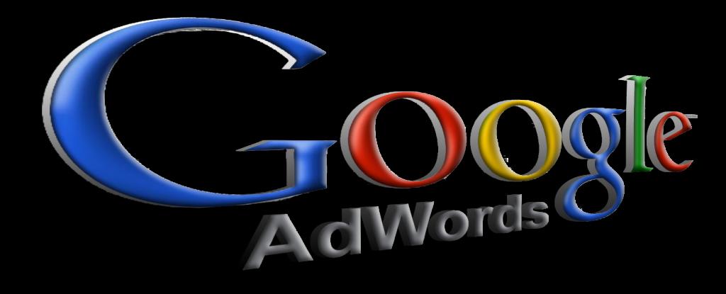 Kako Primijeniti AIDA Model na Google AdWords Kampanju?