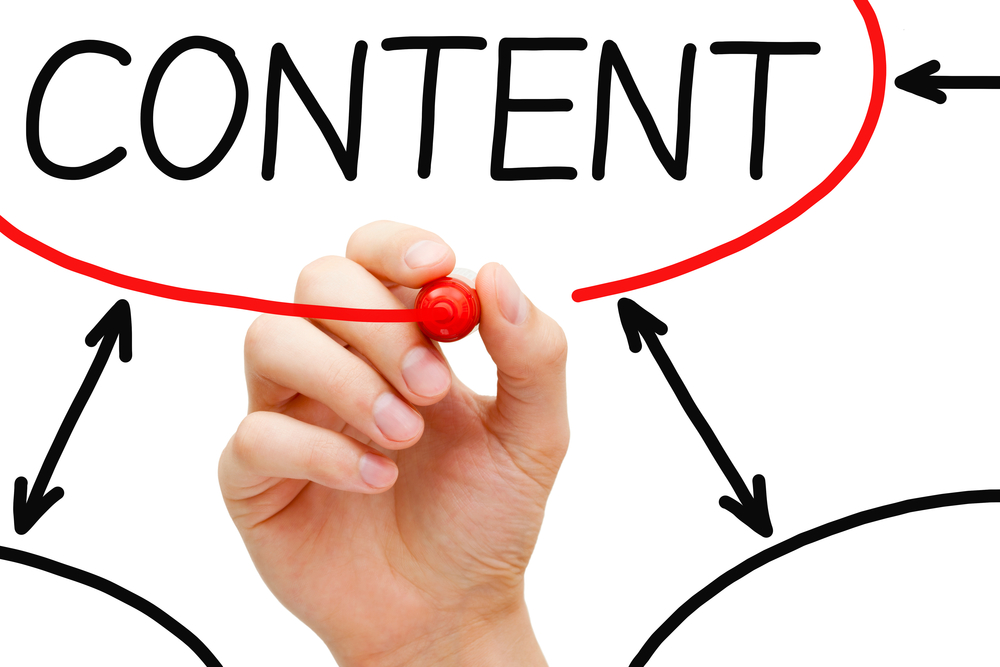 Koje Vještine Treba Imati Vaš Stručnjak za Content Marketing?