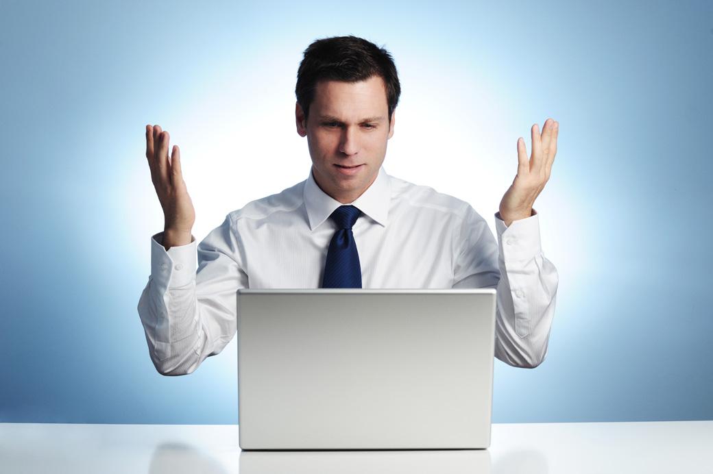 Što je Remarketing i Zašto Ga Koristiti?