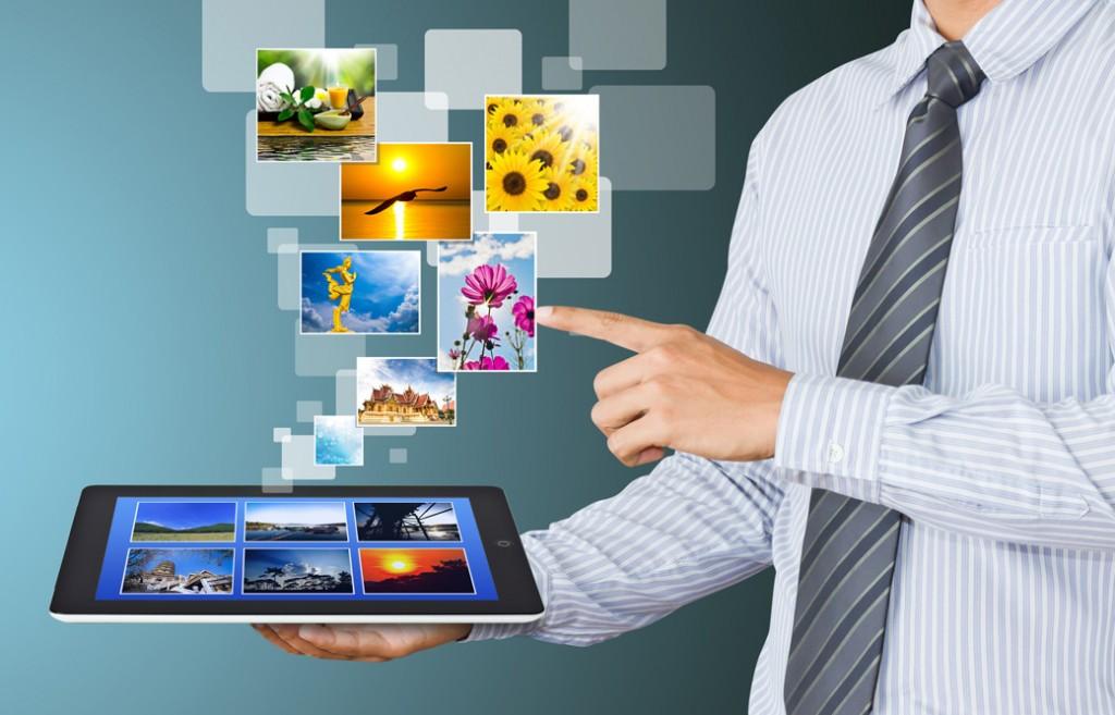 5 Savjeta za Učinkovitu Web Optimizaciju Sadržaja