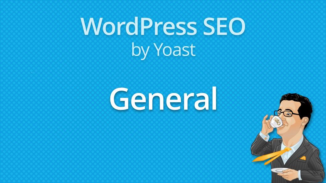 10 Stvari Koje Trebate Znati o Yoast SEO WordPress Pluginu