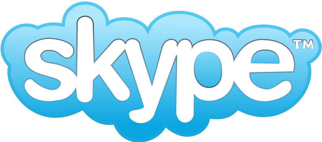 Skype za poslovnu komunikaciju