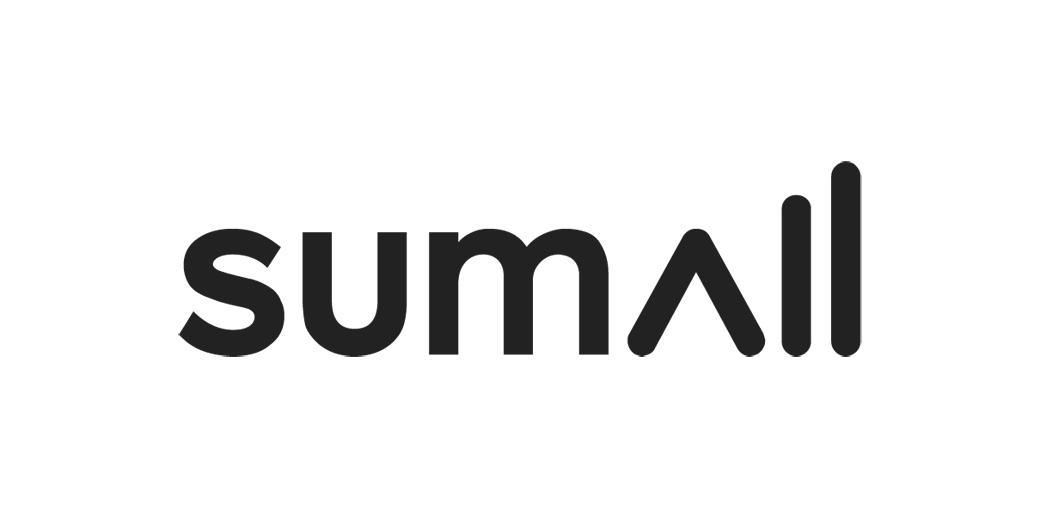 SumAll