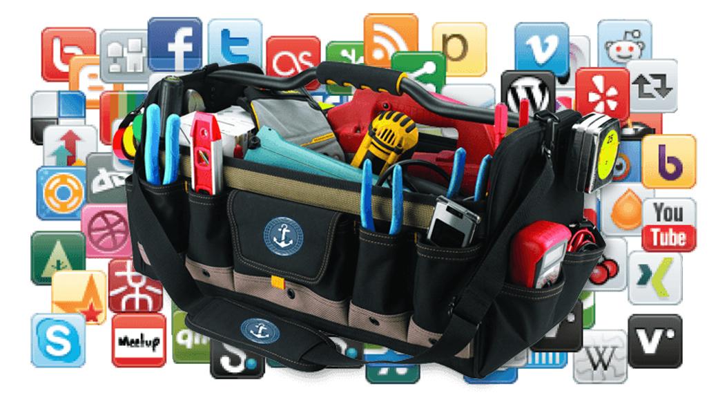 6 Besplatnih Alata Potrebnih za Uspješan Marketing na Društvenim Mrežama