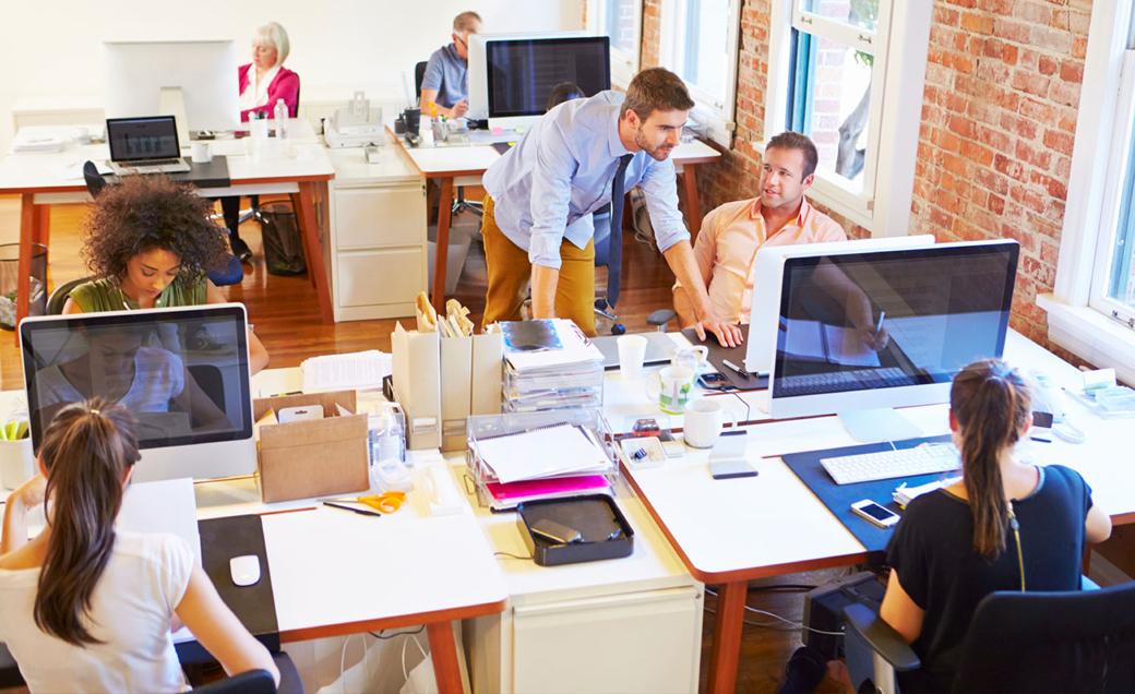 7 Koraka do Odabira Kvalitetne SEO Agencije za Vašu Web Stranicu